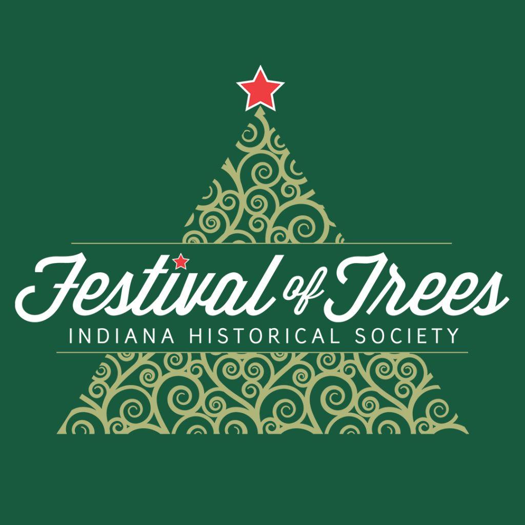 Festival of Trees 2020